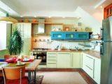 desain-dapur-rumah-sederhana-minimalis