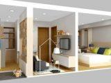desain-interior-rumah-minimalis-type-36