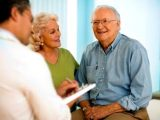 Health Insurance for Senior Health Insurance for Senior