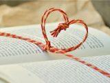 Kata-kata Anniversary Singkat Paling Romantis untuk Pernikahan