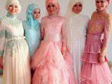 Model Kebaya Hijab Modern 11