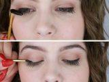 Perbedaan Eyeliner dan Maskara