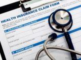 Secondary Health Insurance Plans Secondary Health Insurance Plans Secondary Health Insurance Plans