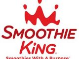 Smoothie King Nutrition