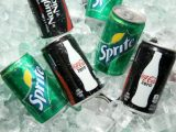 Sprite Nutrition Facts