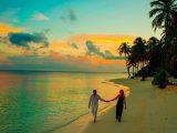 Ucapan Ulang Tahun Pernikahan untuk Suami Agar Makin Mesra