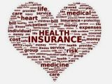 What Does Health Insurance Cover What Does Health Insurance Cover What Does Health Insurance Cover
