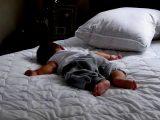 bantal tidur bayi yang bagus 3
