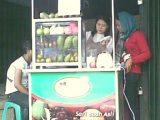 bisnis usaha jus buah segar jualan jus buah segar peluang usaha jual jus buah 6