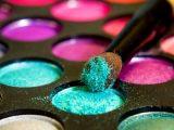 cara memakai eyeshadow untuk mata sipit