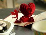 kado valentine untuk pacar Cupid