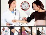 mencegah preeklampsia pada kehamilan kedua mencegah preeklampsia pada kehamilan kedua mencegah preeklampsia pada kehamilan kedua