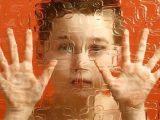 pantangan makanan anak autis