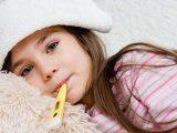 pantangan makanan gejala tipes (faktor penyebab penyakit tifus)
