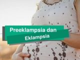 preeklampsia dan eklampsia preeklampsia dan eklampsia