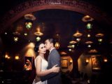 prewedding indoor elegant 12