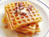 resep wafel keju 2