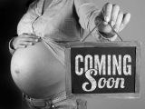tanda-tanda kehamilan source picphotos com