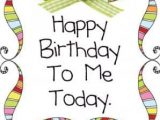 ucapan ulang tahun untuk diri sendiri 3