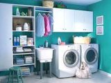 usaha laundry, usaha laundry, usaha laundry kiloan, bisnis laundry kiloan, peluang usaha laundry, rincian usaha laundry 1